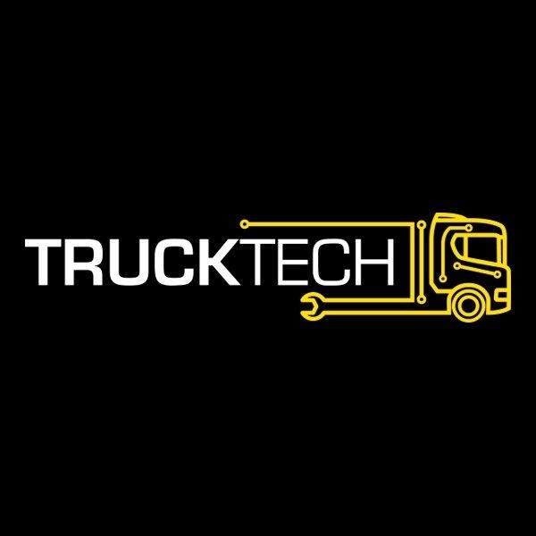 Trucktech