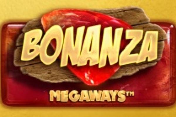 Bonanza ikon