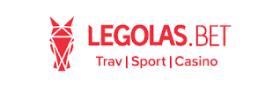 Legolas logotyp