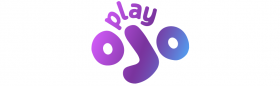 Playojo logotyp