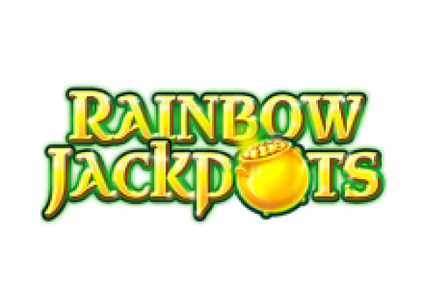 Rainbow Jackpots thumbnail