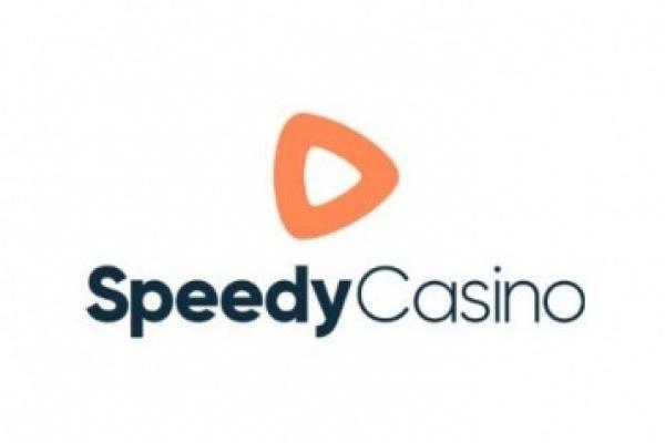 Speedy-casino-logo