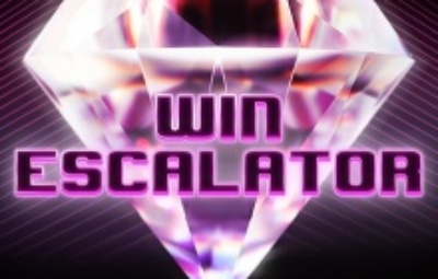 Win escalator Thumbnail