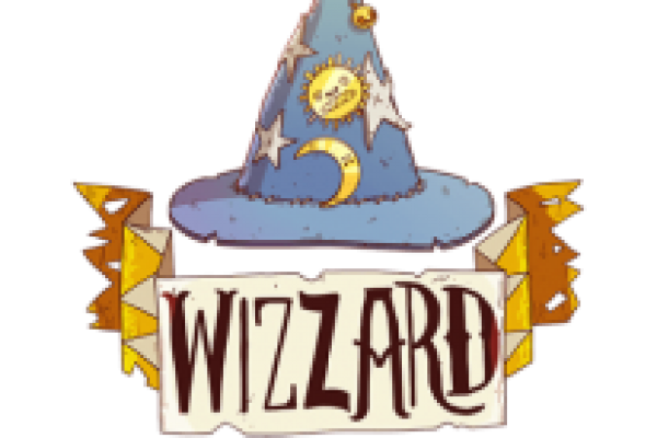 Wizzard thumbnail
