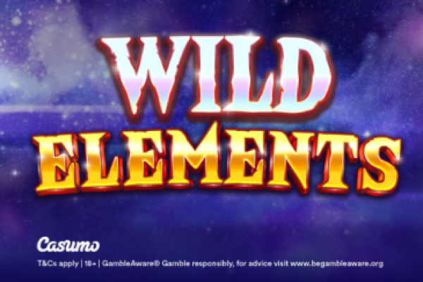 Wild elements thumbnail