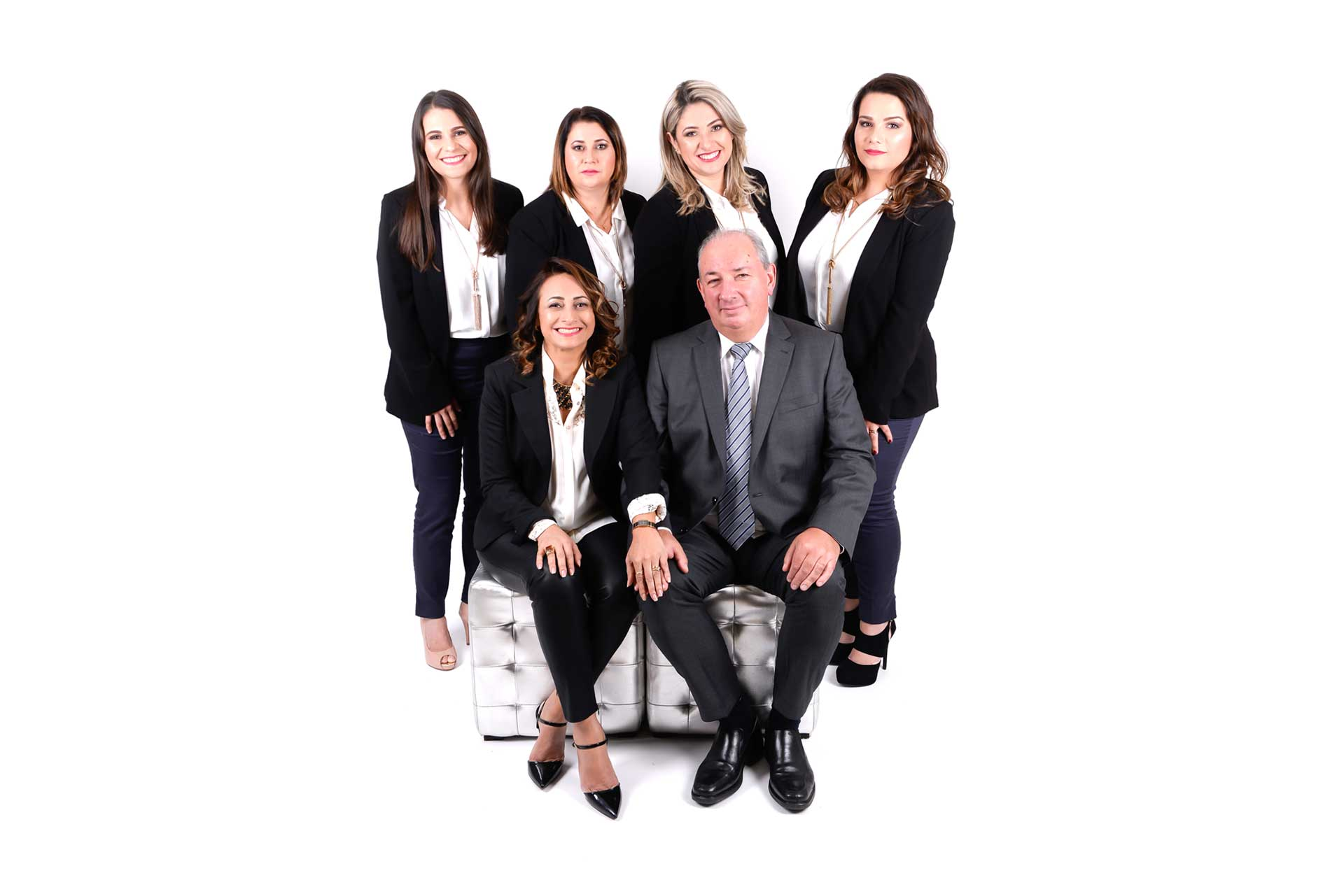 equipe-banner-accueil-ts-clean-titres-services