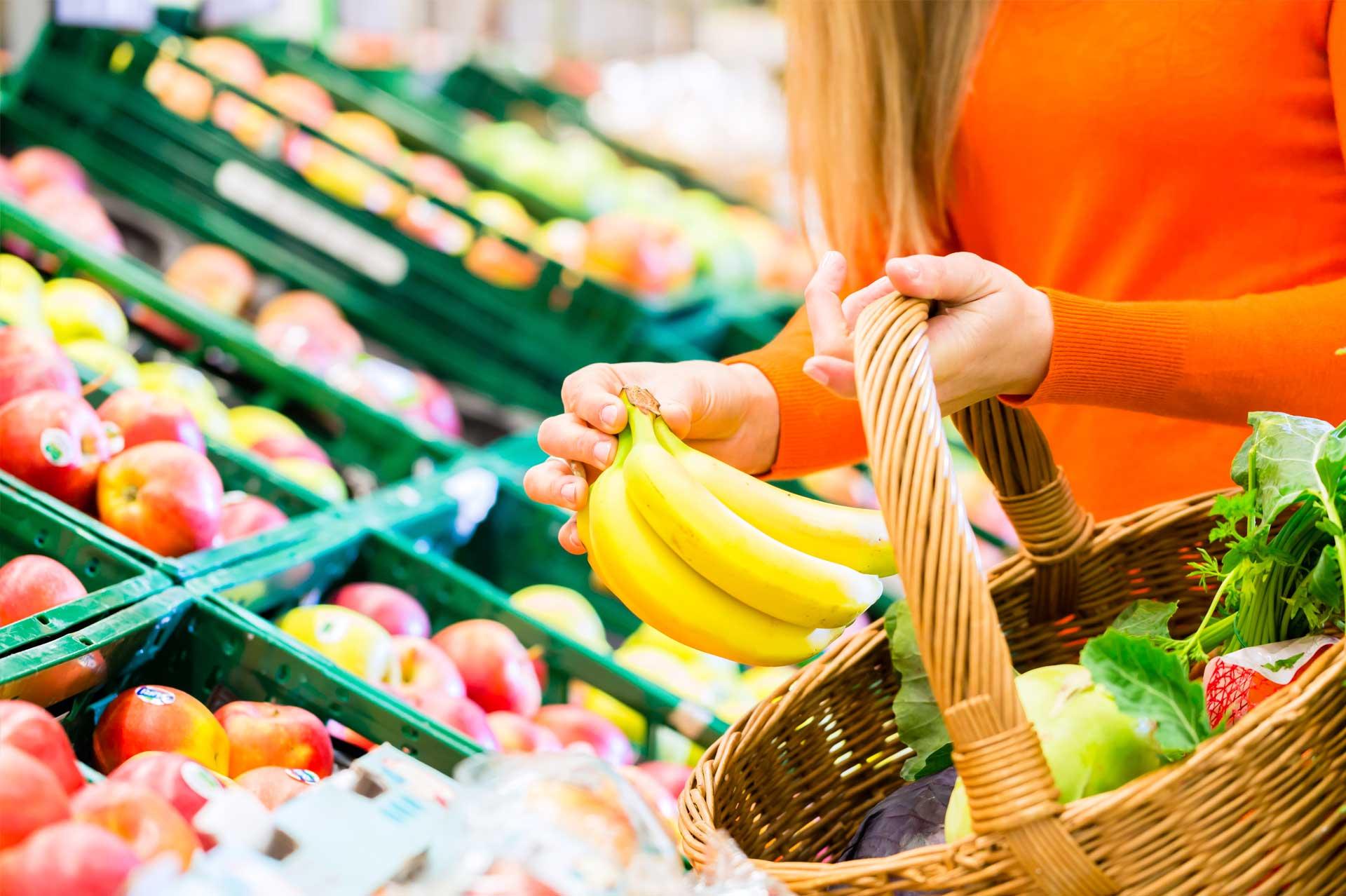 faire-les-courses-banner-slide-accueil-ts-clean-titres-services