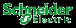 TSCompany_ Schneider_Logo