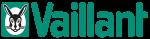 TSCompany_Vaillant_Logo