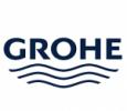 TSCompany_Grohe_Logo