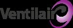 TSCompany_Ventilair_Logo