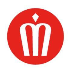 Floorballshop.com – Die beste Adresse für Floorball Material Bestelle einfach und schnell Floorball Schläger, Kellen, Bälle, Goalieausrüstungen und alles für das Floorball Spiel direkt von Zuhause. Floorballshop.com gibt seit 2006 und ist heute der führende Online-Shop in Deutschland und Österreich für Floorball bzw. Unihockey Schläger und Zubehör.