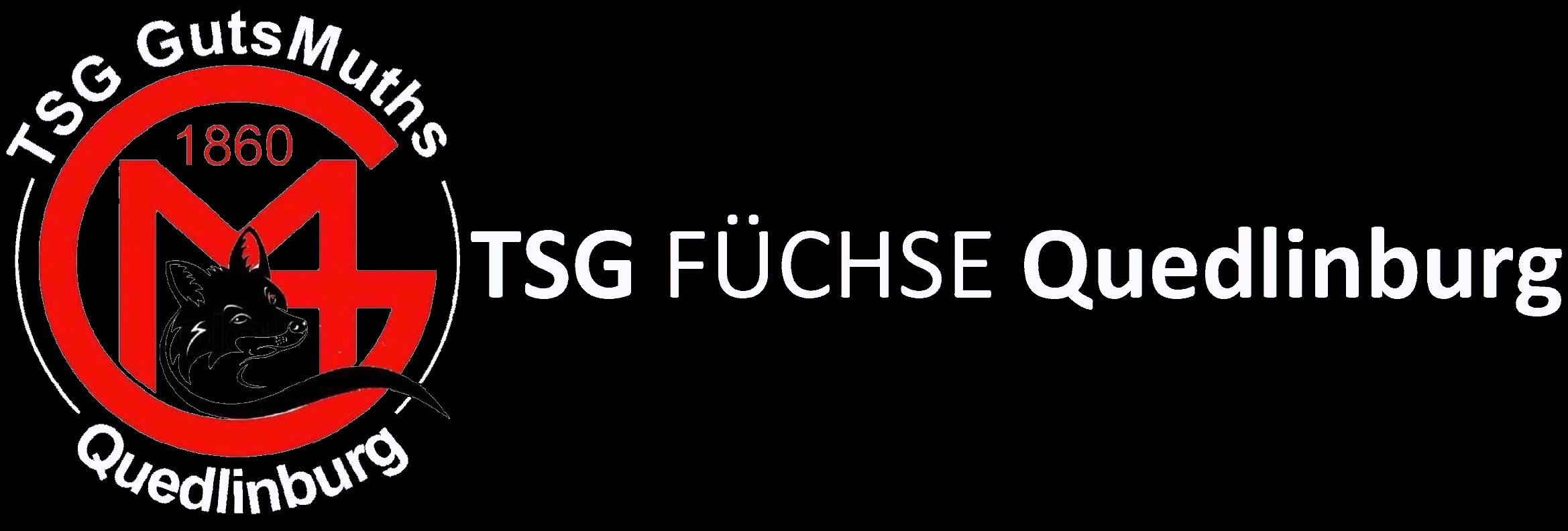 TSG Füchse Quedlinburg