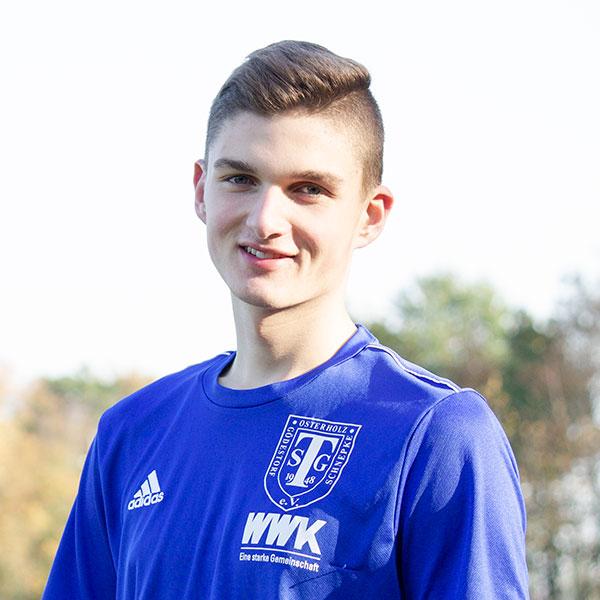 Lukas Köitsch