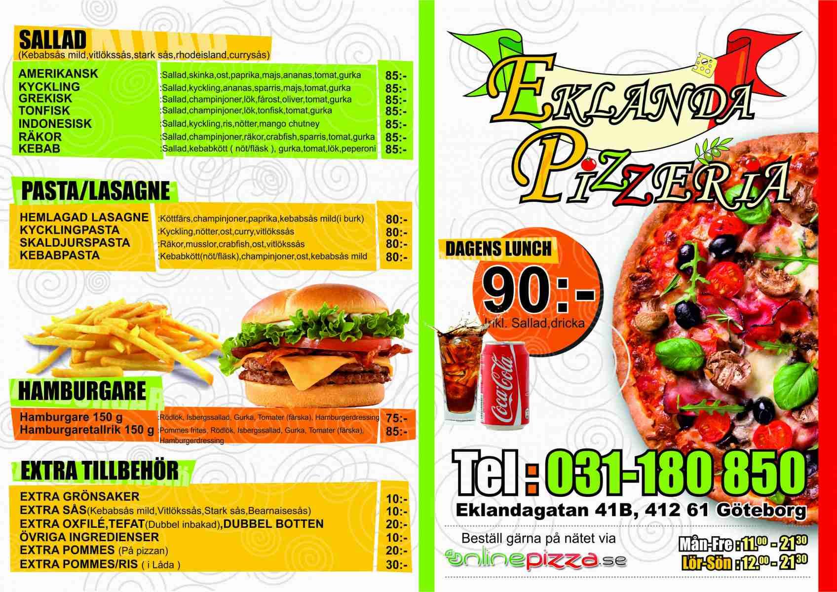 menu-eklanda-1-