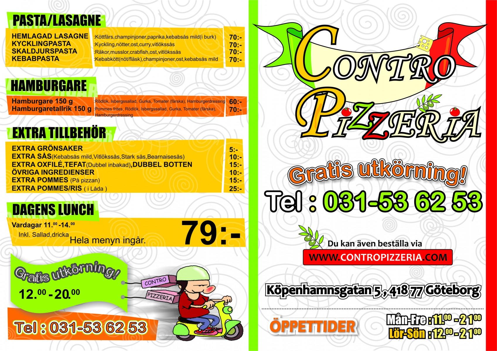 menu-front