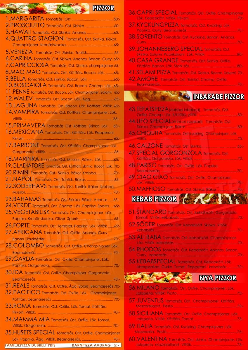 menu-pizza-A4-sport-bar-back