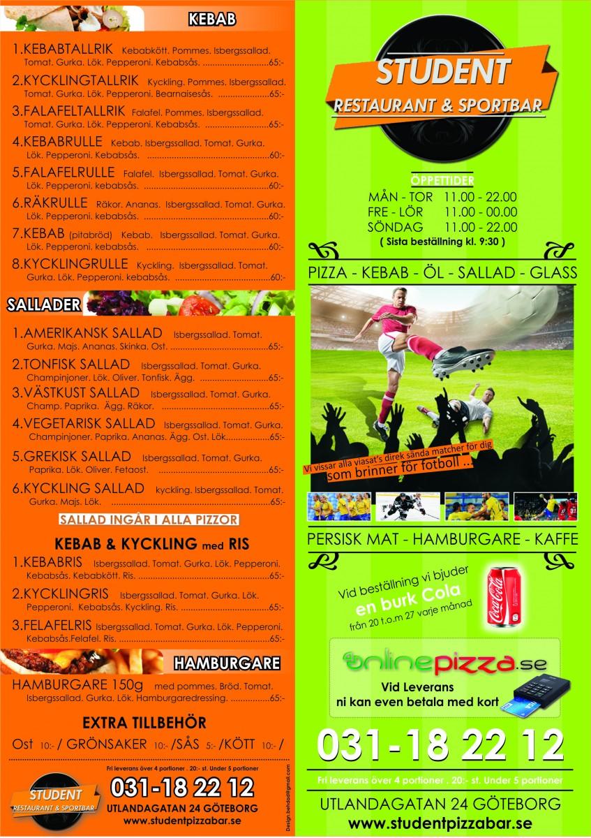 menu-pizza-A4-sport-bar-front
