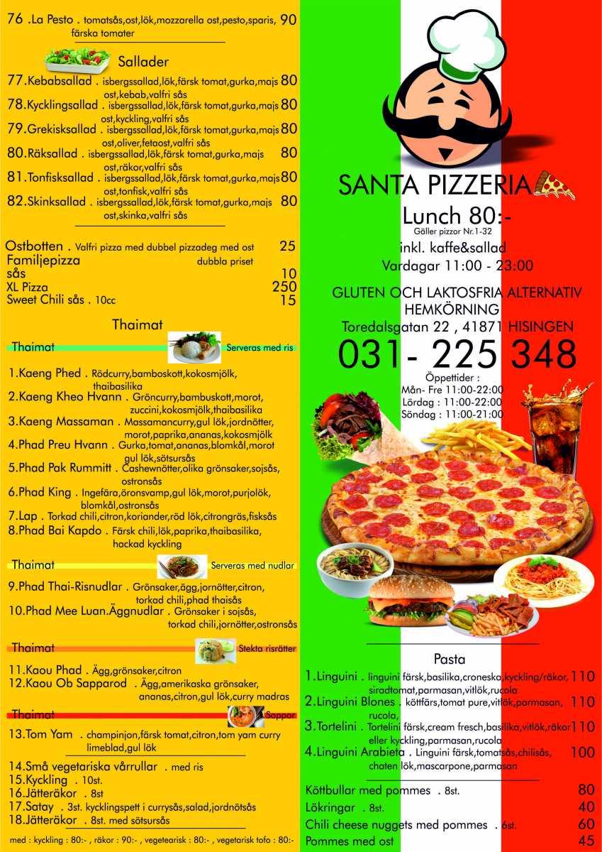 pizzeria-1-