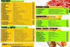 menu-eklanda-2