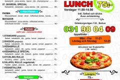 pizza-roma-top-