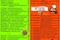 pizzeria-2-