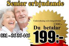 senior-er-3