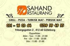 visit-card-sahand-