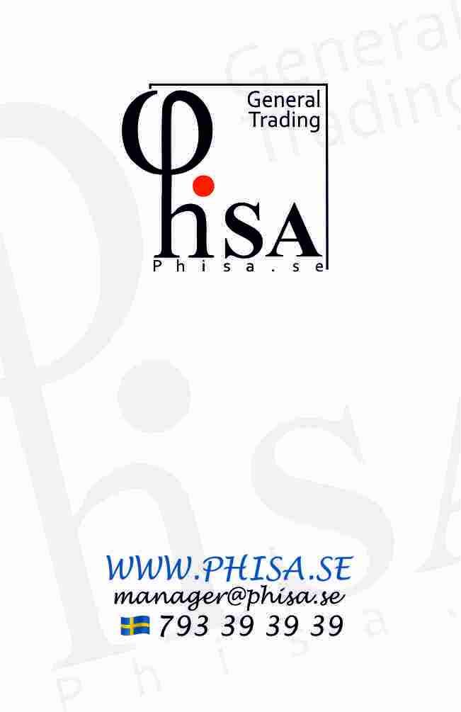 visit-card-phisa