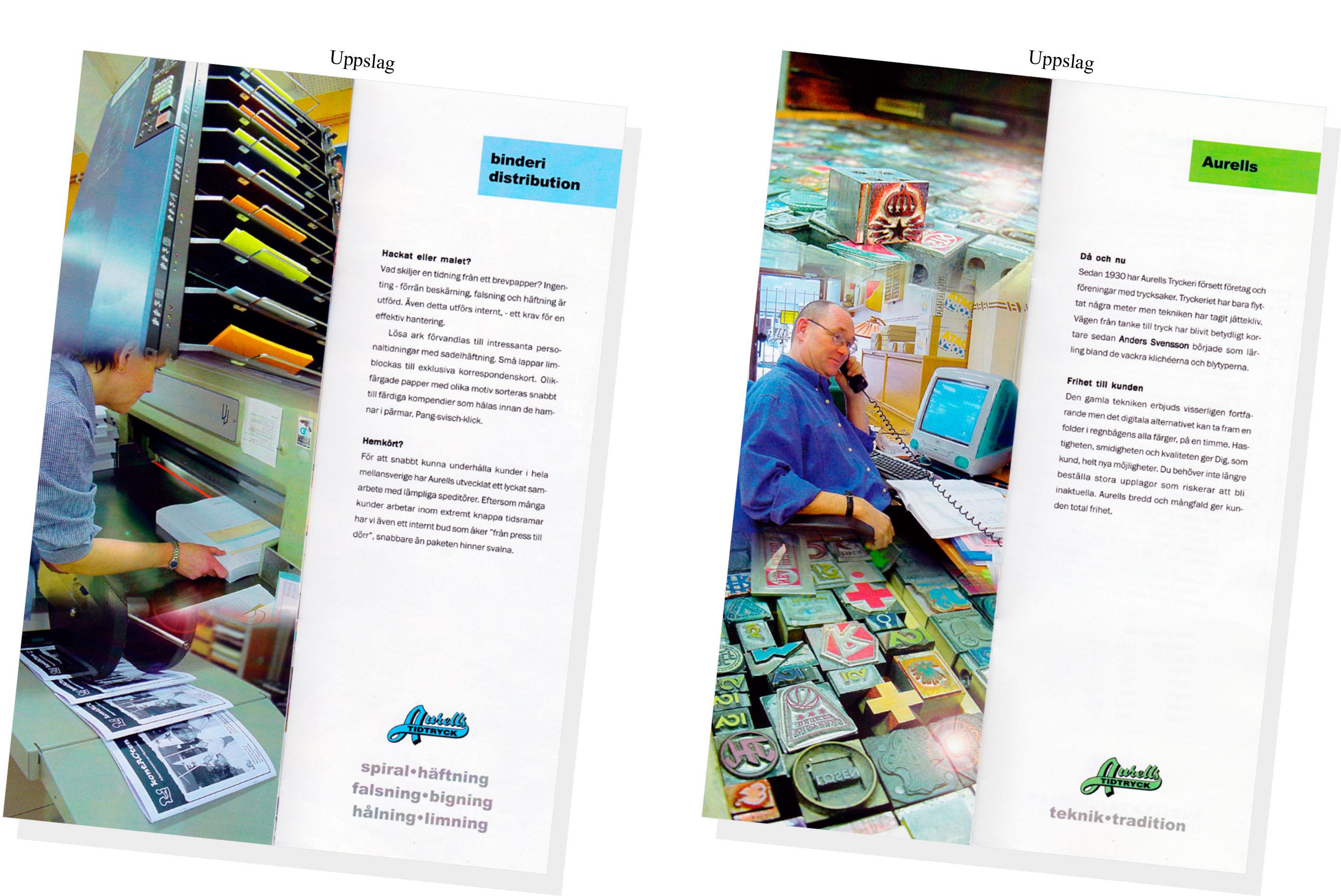 Aurells broschyr 3