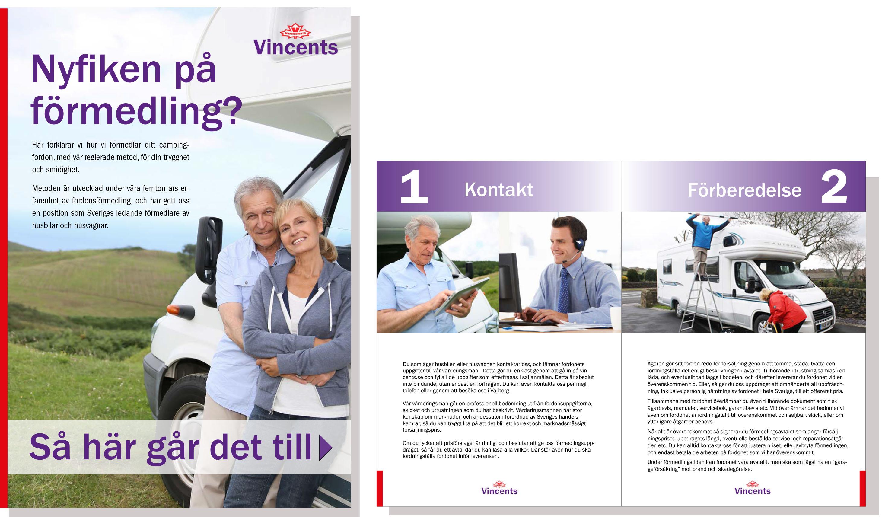 Vincents broschyr 1