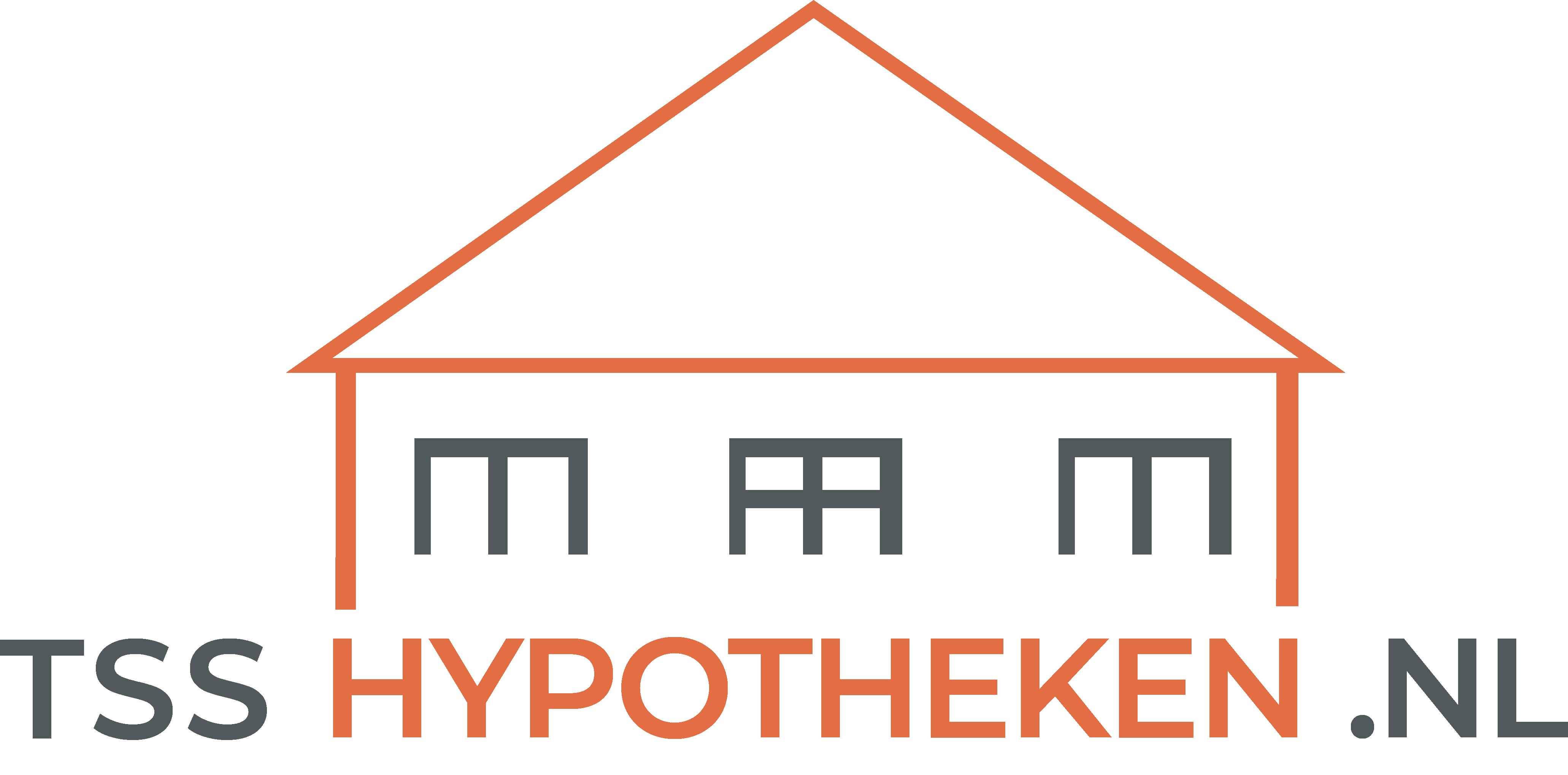 TSS Hypotheken