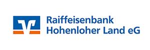 Raiffeisenbank Hohenloher Land