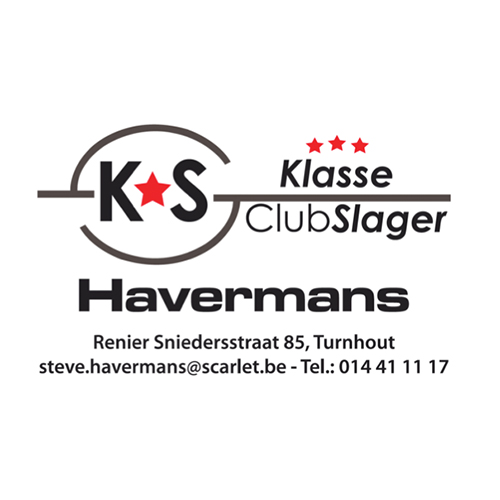 Havermans