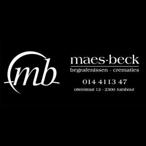 Maes-beck