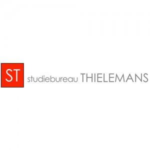 Thielemans