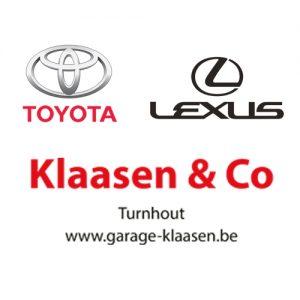 Klaasen & Co