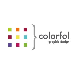 Colorfol