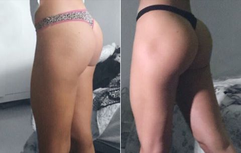 5-women-share-the-moves-they-used-to-sculpt-a-higher-rounder-booty-ss-lucia1-1506733876.jpg