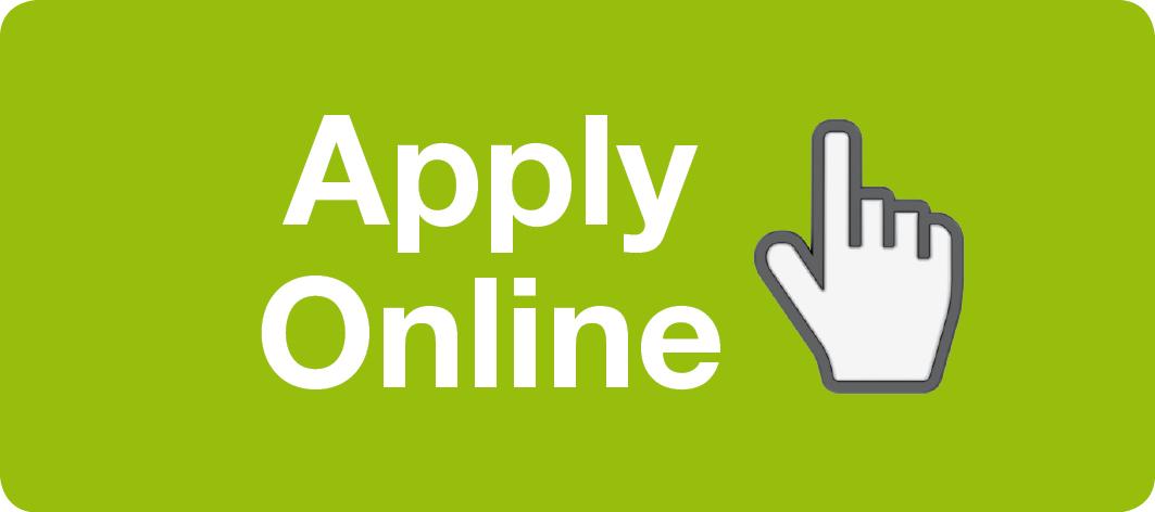 apply-online-pic-.jpg