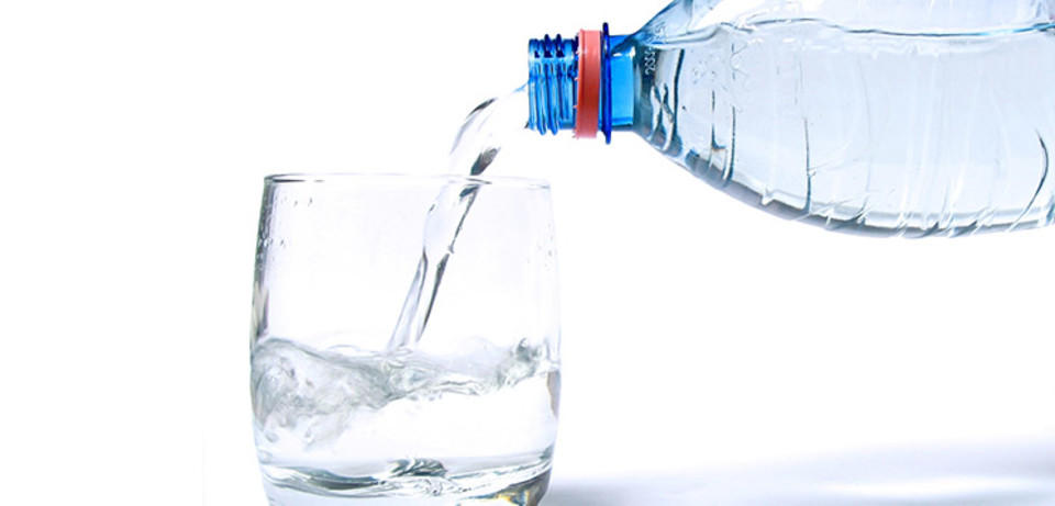 calculate-your-recommended-water-intake-facebook-960x540.jpg