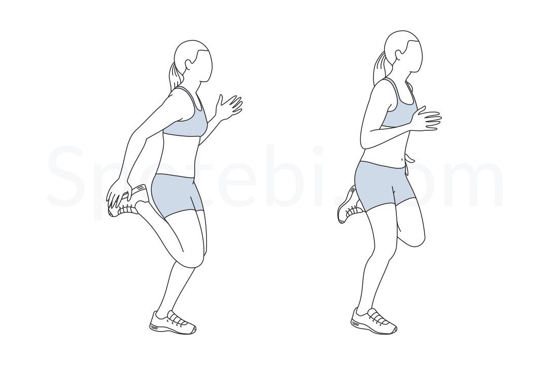 butt-kicks-exercise-illustration.jpg