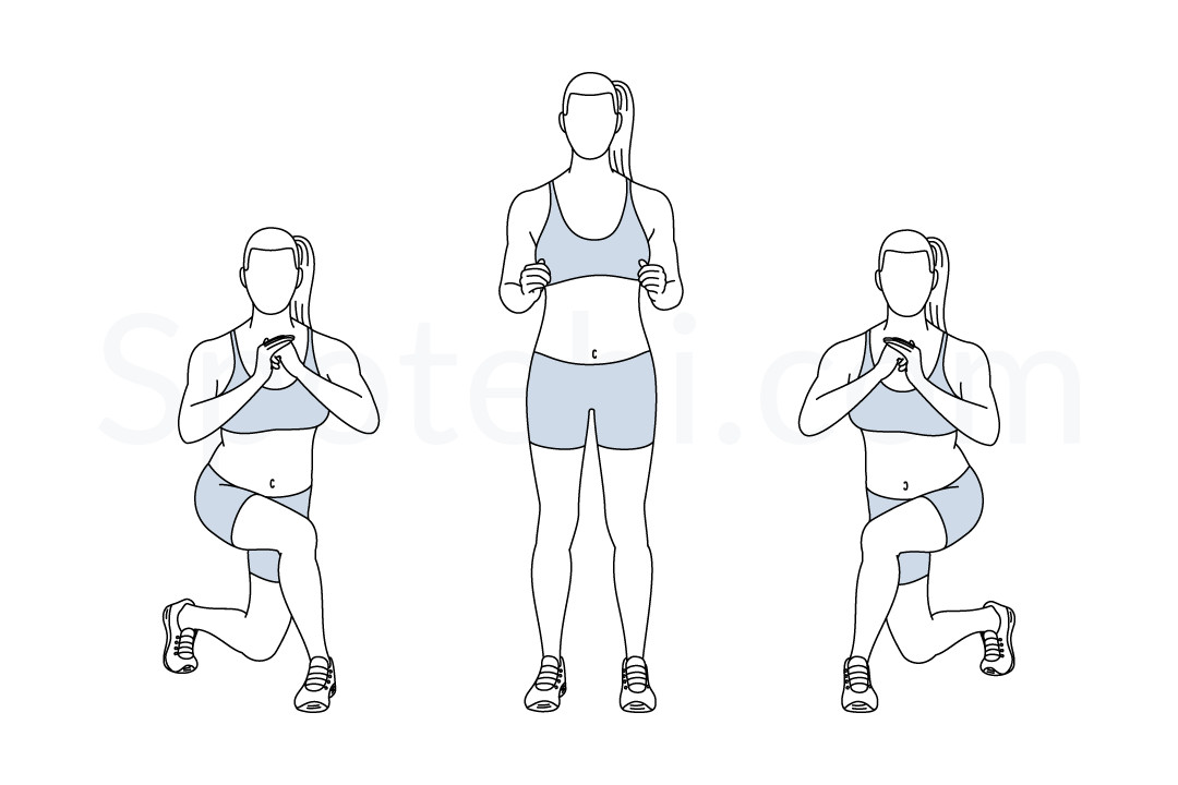 curtsy-lunge-exercise-illustration.jpg