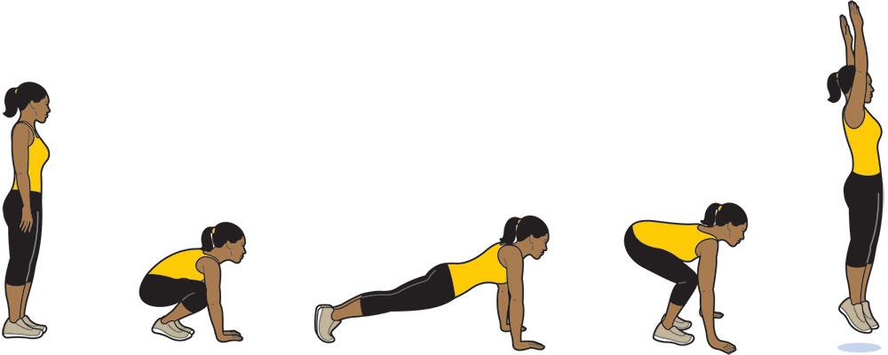 Fitness-Fix-Burpee.jpg