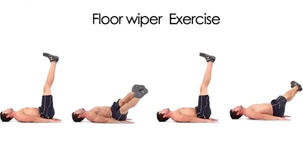 Floor-exercises-Floor-wiper.jpg