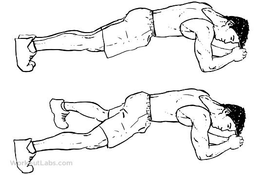 Plank_Jacks_M_WorkoutLabs.png