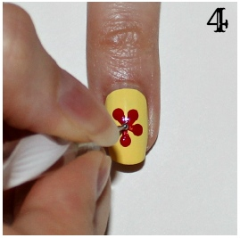 step-by-step-art-tutorials-30-best-nail-art-image-tutorials-gives-you-sexy-nails-nailkart-ideas - Copy (5).jpg