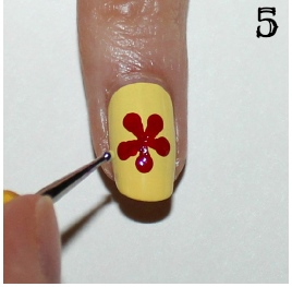 step-by-step-art-tutorials-30-best-nail-art-image-tutorials-gives-you-sexy-nails-nailkart-ideas - Copy.jpg