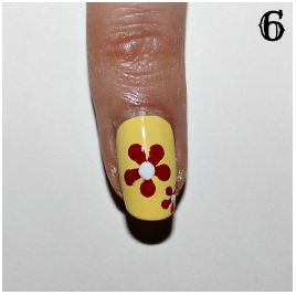 step-by-step-art-tutorials-30-best-nail-art-image-tutorials-gives-you-sexy-nails-nailkart-ideas.jpg