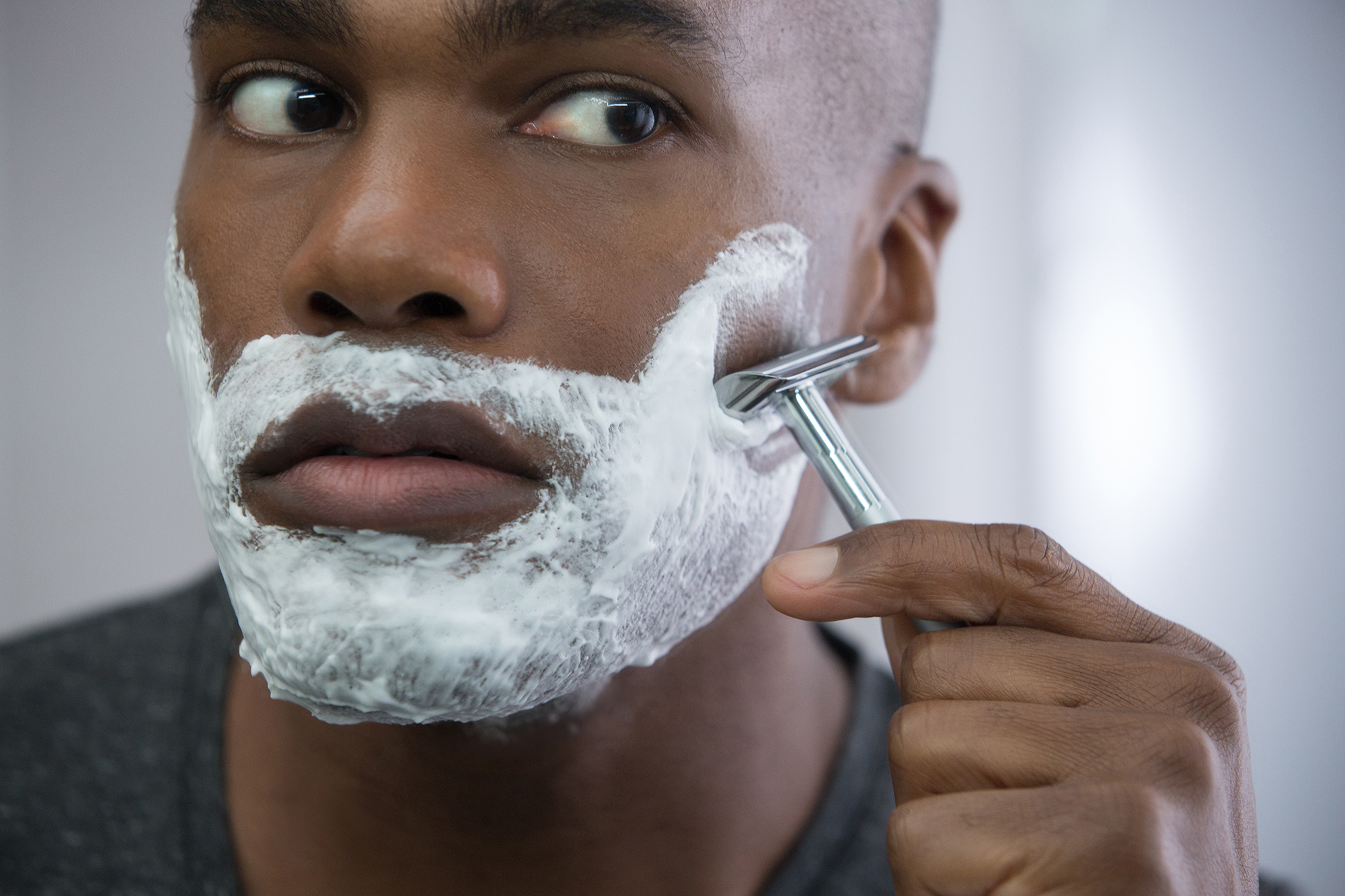 best-electric-shaver-for-black-men.jpg